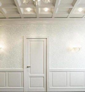 Интерьерная панель Версаль