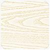 Белое золото (голд)