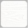 Blanc (белая эмаль)